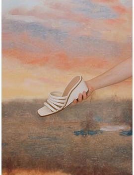 No 387 / Magdalene by Paloma Wool