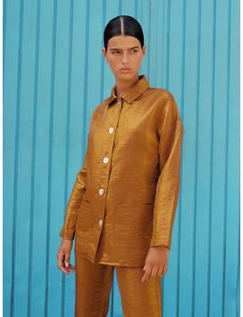 No 395 / Mandalay by Paloma Wool