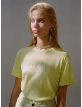 No 403 / Souvenir Sparkle by Paloma Wool