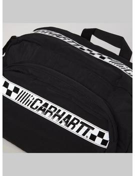 Senna Shoulder Bag by Carhartt