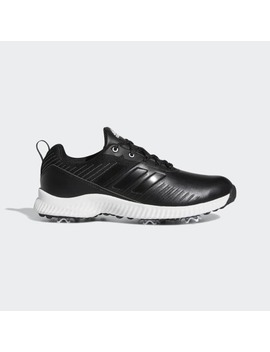 Zapatilla Response Bounce 2.0 by Adidas