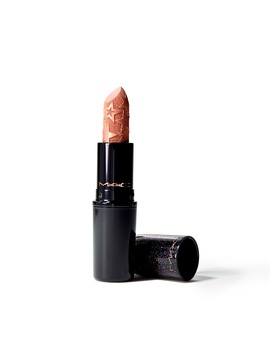 Kiss Of Stars Lipstick / Starring You by Mac Cosmetics