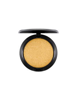 Dazzle Highlighter by Mac Cosmetics