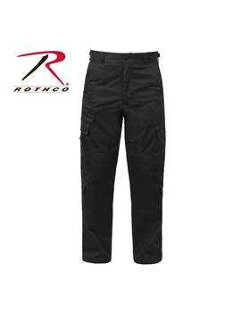 Rothco Emt Pants by Rothco