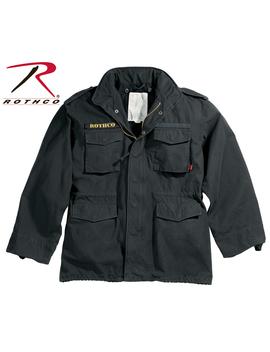 Rothco Vintage M 65 Field Jacket by Rothco