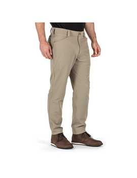 Bravo Pant by 5.11 Tactical