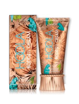 Hoola Boddess Cream by Benefit