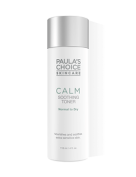 Calm Soothing Gel Toner by Paula's Choice