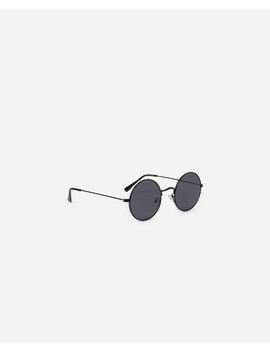 Óculos Redondos by Lefties