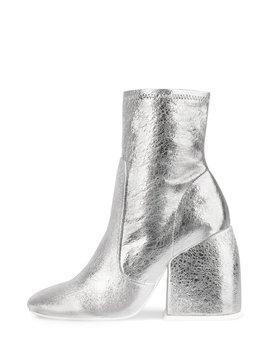 Jumbo by Jeffrey Campbell