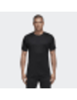 Seasonal Special Juventus T Shirt by Adidas