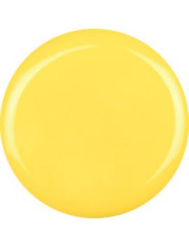 Megawatt Smile   Limelight    Key Lime Pie       Miles Of Smiles by Lush Fresh Handmade Cosmetics