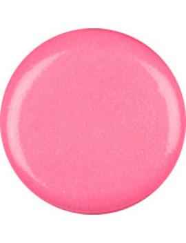 Tooth Fairy      Miles Of Smiles       Bubblegum by Lush Fresh Handmade Cosmetics