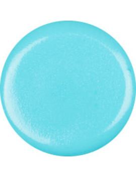 Blue Tooth   Megawatt Smile       Miles Of Smiles       Mint Julips by Lush Fresh Handmade Cosmetics