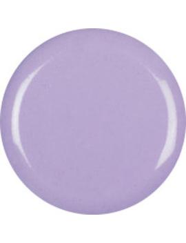 Purple Bananas   Strawberries And Clean     Tang O     Crème De Menthe       Bubblegum by Lush Fresh Handmade Cosmetics