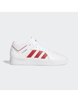 Zapatilla Tyshawn by Adidas