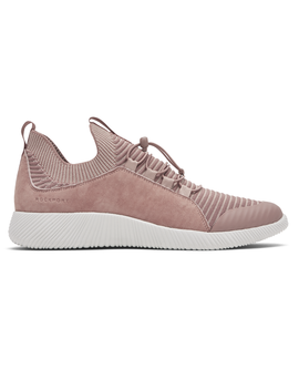 Women's City Lites Robyne Knit Bungee by Rockport