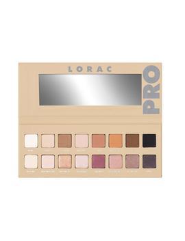 Lorac Pro Palette 3 by Lorac