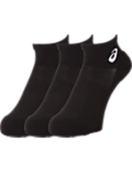 Easy Low 3 Pack by Asics