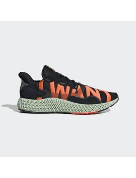 Chaussure Zx 4000 4 D by Adidas