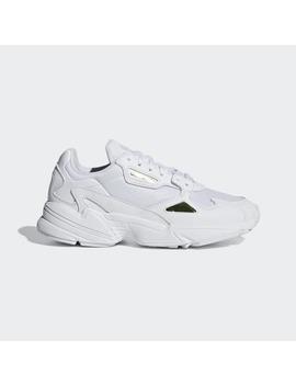 Falcon Schoenen by Adidas