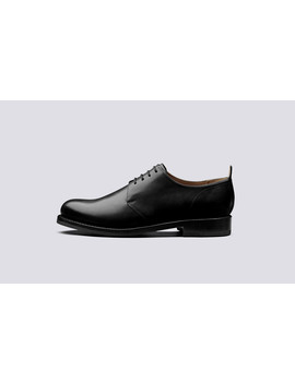 Wade by Grenson