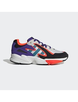 Tenis Yung 96 Chasm by Adidas