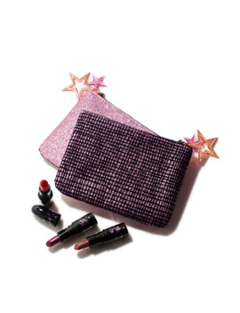 Lucky Stars Lipstick Kit / Starring You by Mac Cosmetics