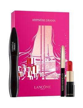 Hypnôse Drama Mascara Set Holiday Limited Edition by LancÔme