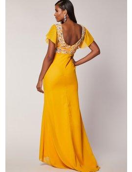 Leslie Dress by Virgos Lounge