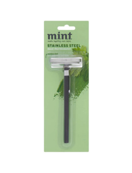 Mint Meat Thermometer Each by Mint