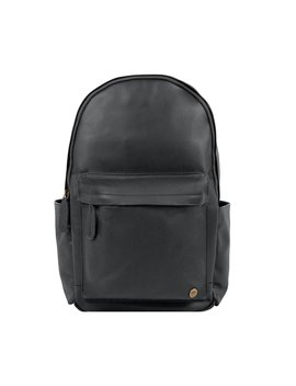 The Classic Backpack 2.0 by Mahi Leather