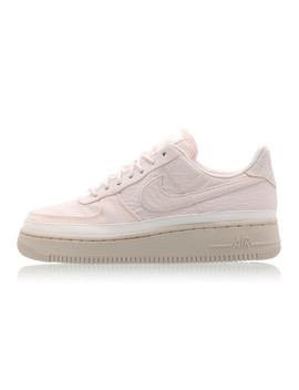 Wmns Air Force 1 '07 Se by Nike