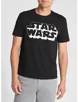 Gap | Star Wars™ Graphic T Shirt by Gap