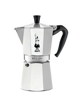 Target by Shop All Bialetti
