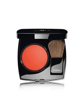 Chanel Joues Contraste Powder Blush by Chanel