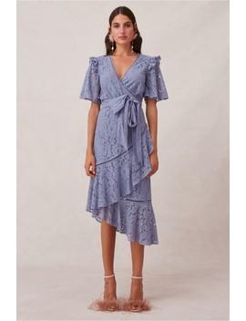 Eternal Dress by Bnkr