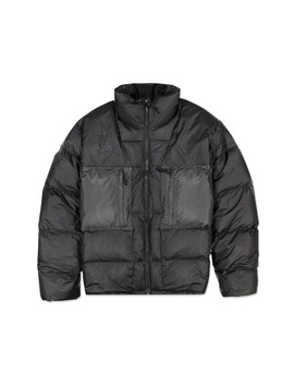 Acg Down Jacket by Nike