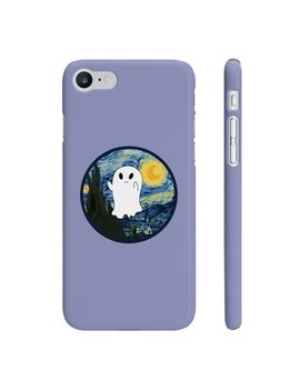 Koko Tumblr Grunge   Van Ghost  Phone Cases by Kokopiecoco