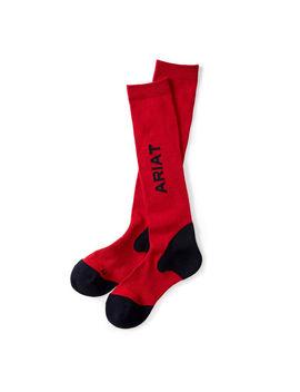 Ariat Tek Performance Socks by Ariat