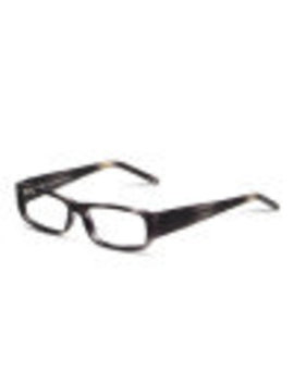 Muse Hampson by Glasses Usa