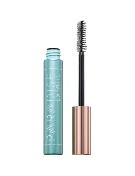 L'oreal Paris Paradise Waterproof Mascara Black Each by L'oreal Paris