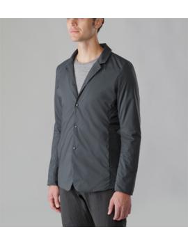 Arcteryx Veilance Mionn Is Blazer (Jacket Monitor Field Acronym Lt Shirt Jacke) by Ebay Seller