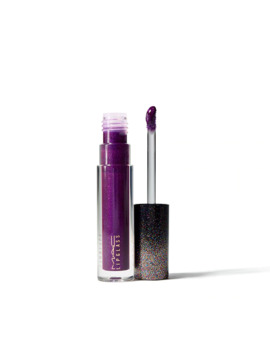 Lipglass / Starring You by Mac Cosmetics