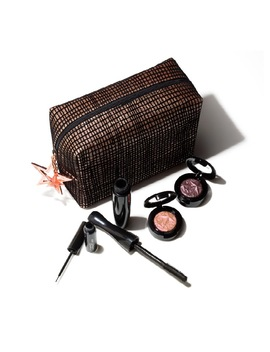 Starry Eyed Kit ($96 Value) by Mac Cosmetics