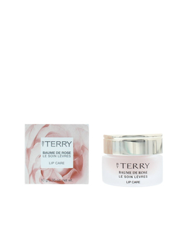 By Terry Baume De Rose 10 Gr Lip Care Women by By Terry
