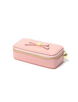 Review Jewellery Pouch by Review