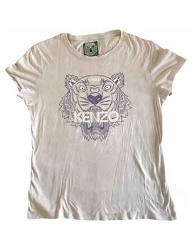 T Shirt by Kenzo