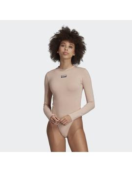 Bodysuit by Adidas