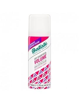 Volume Dry Shampoo 50 M L by Batiste